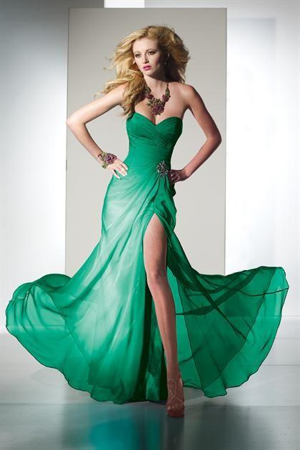 prom dresses - Google Search