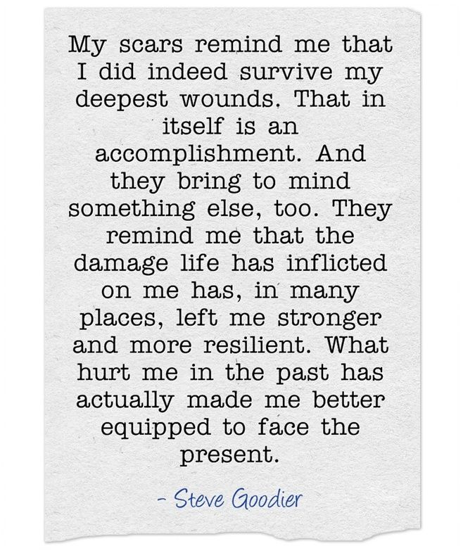 resiliency quotes | quote_11.jpg