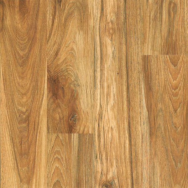 Laminate Flooring Distressed Pecan Laminate Flooring