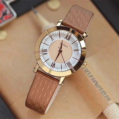 relogio feminino lujo julius marca relojes mujeres del reloj de vestir para mujer reloj de pulsera