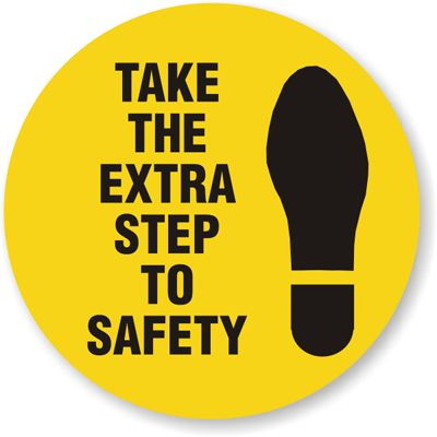 #OSHA Releases New Resources to Protect Hospital #Workers and Enhance Patient #Safety