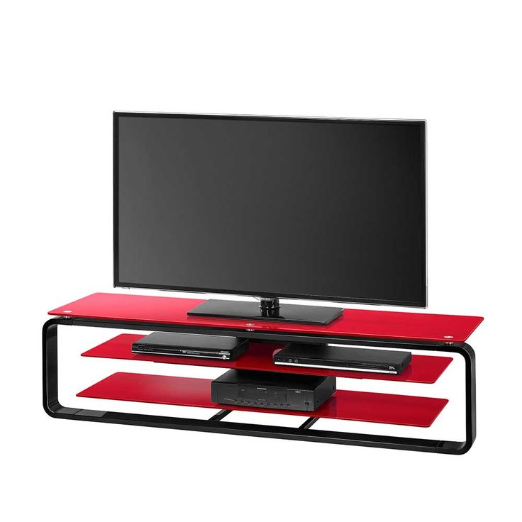 die besten 25 tv rack design ideen auf pinterest schwebendes tv ger t tv und media. Black Bedroom Furniture Sets. Home Design Ideas