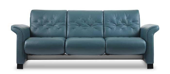17 meilleures id es propos de inclinable en cuir sur pinterest fauteuils inclinables. Black Bedroom Furniture Sets. Home Design Ideas
