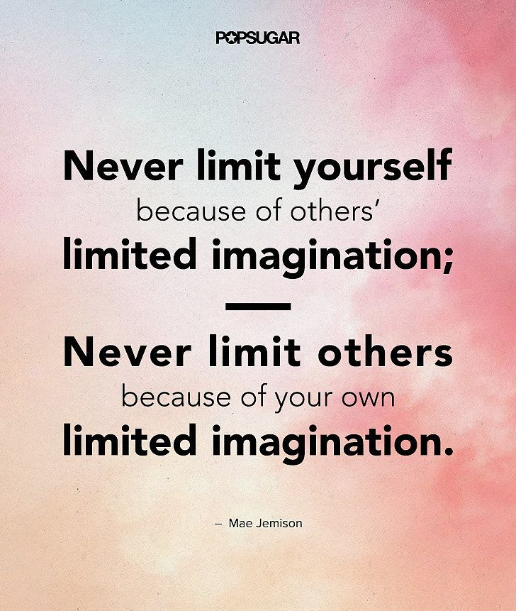 Top 13 Inspirational Quotes 3: Best 25+ Famous Women Quotes Ideas On Pinterest