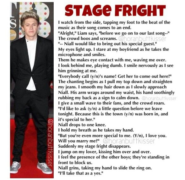 The 25+ best Niall horan imagines ideas on Pinterest | 1d ...