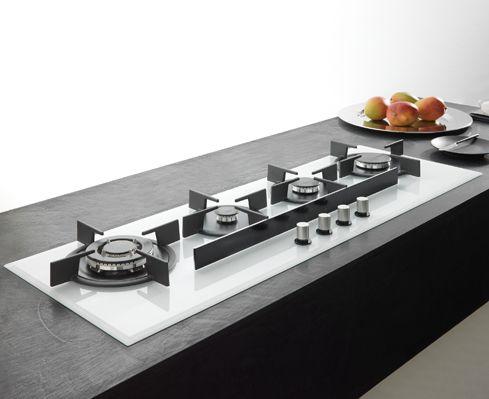 9 best cucine images on Pinterest | Kitchen ideas, Design interiors ...