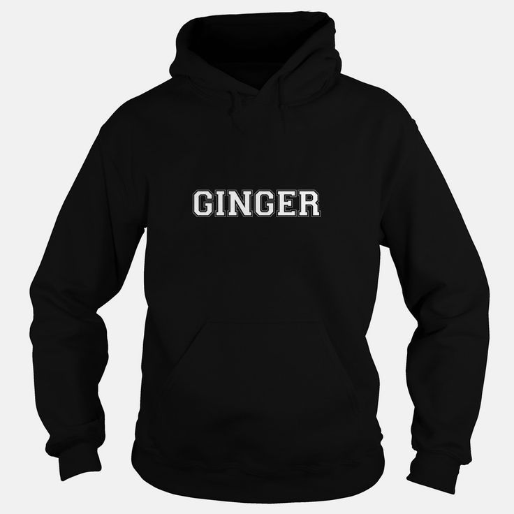 GINGER Personalized name design, Order HERE ==> https://www.sunfrog.com/Names/108143501-249935997.html?8273, Please tag & share with your friends who would love it, #redhead hottest, #redhead humour watches, ginger women #pets, #men, #outdoors  redhead humour watches, redhead humour people, redhead humour pictures, redhead humour so true   #redhead #posters #kids #parenting #men #outdoors #photography #ginger #products #quotes
