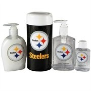 Pittsburgh Steelers Home Decor   Steelers Office Supplies, Steelers School  Stuff   Go Steelers!