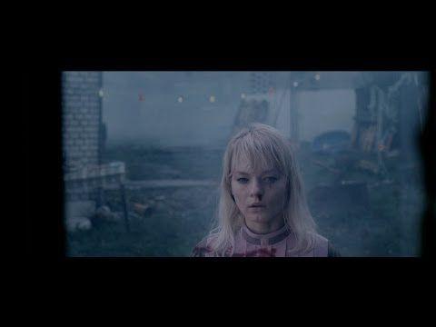 Fair Weather Friends - Fake Love (Official Music Video) - YouTube - klip sfinansowany na polskim kickstarterze PolakPotrafi.pl. Kolejny dowód na to, że polak potrafi! #crowdfunding #crowdfundingpl