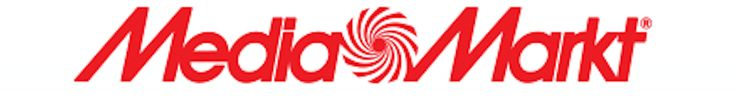 1. Mediamarkt is a B2C business which is actively involved in sales of electronical appliances. This company is a possible competitor for cucomp Company