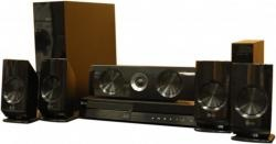 LG BH6820SW 5.1 CHANNEL 3D BLU-RAY HOME THEATER SYSTEM FACTORY REFURBISHED FOR USA