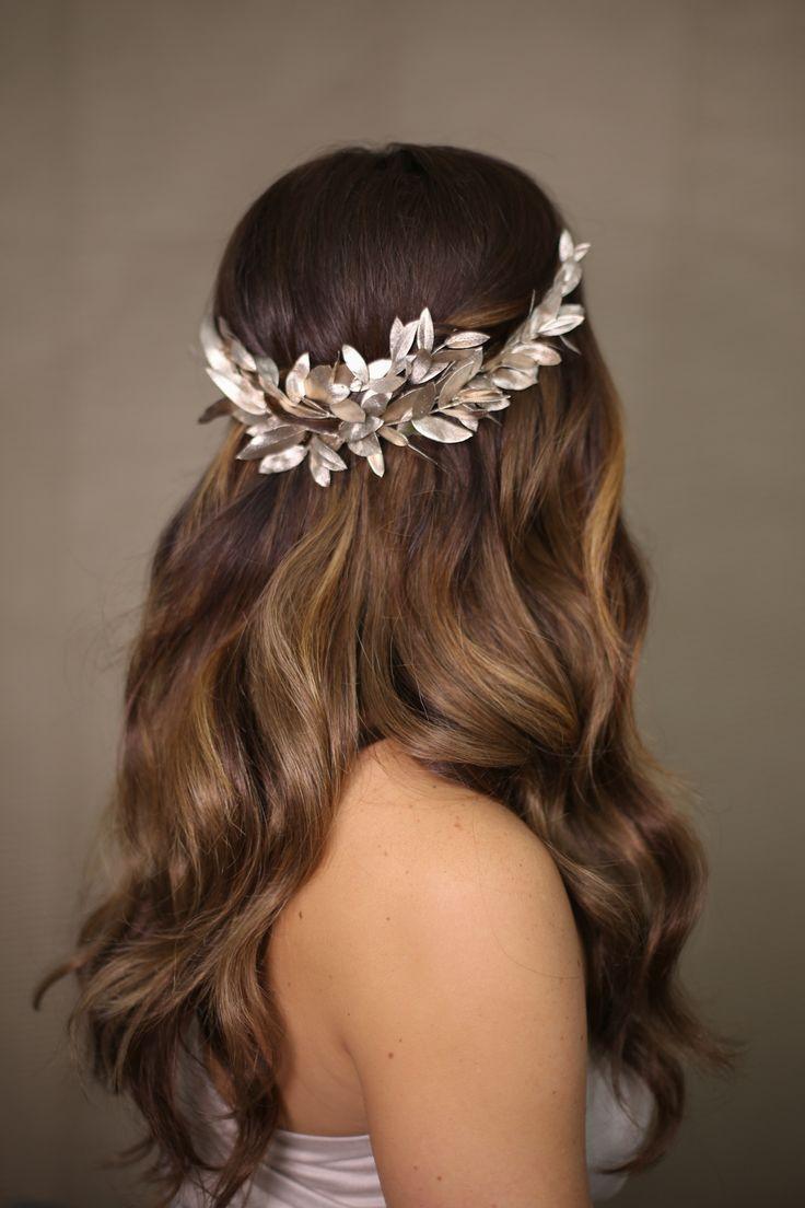 320 best wedding make up images on pinterest | wedding make up