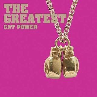 Cat Power: The Greatest | Album Reviews | Pitchfork