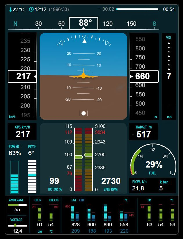 10 Best Images About Ui    Aviation On Pinterest