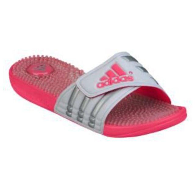 8ecd74ec9b80dd adidas adizero slides Sale