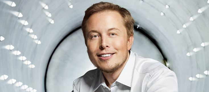 How Elon Musk's Hyperloop and Daryl Oster's ET3 will Change Transportation