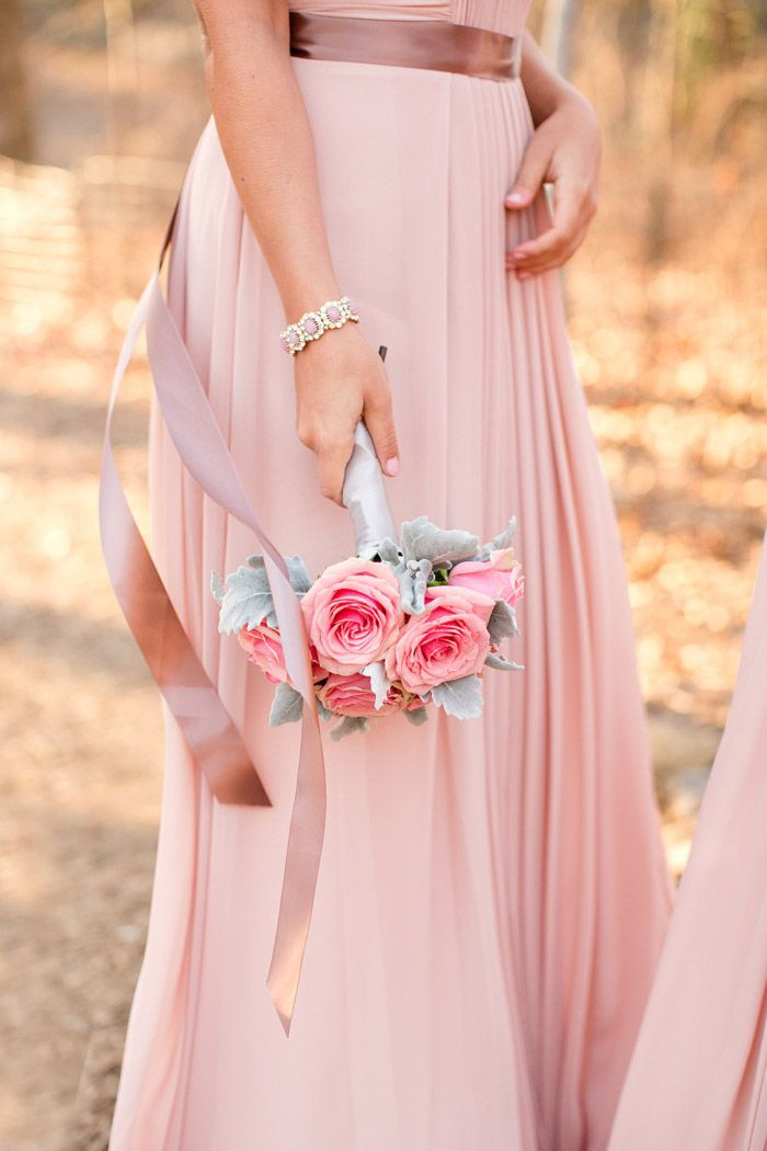 The 149 best KJP Weddings | Coral, Peach, Pink, Blush Tones images ...
