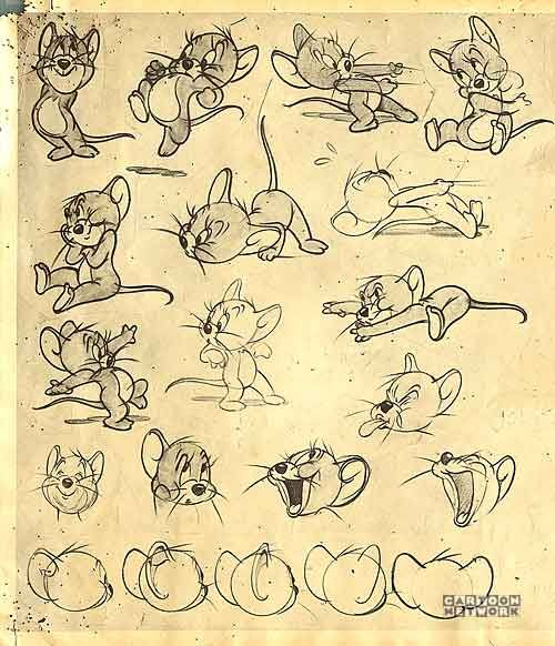 John K Stuff: Animation School lesson 1/ CONSTRUCTION/ The Head http://johnkstuff.blogspot.jp/2006/05/animation-school-lesson-1-construction.html