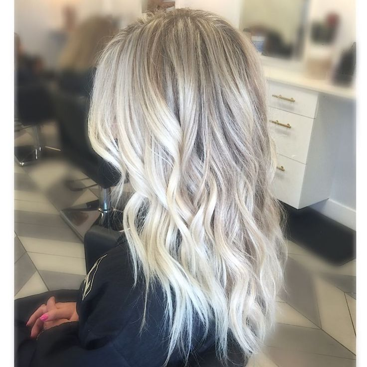 Baby With Blonde Hair 13