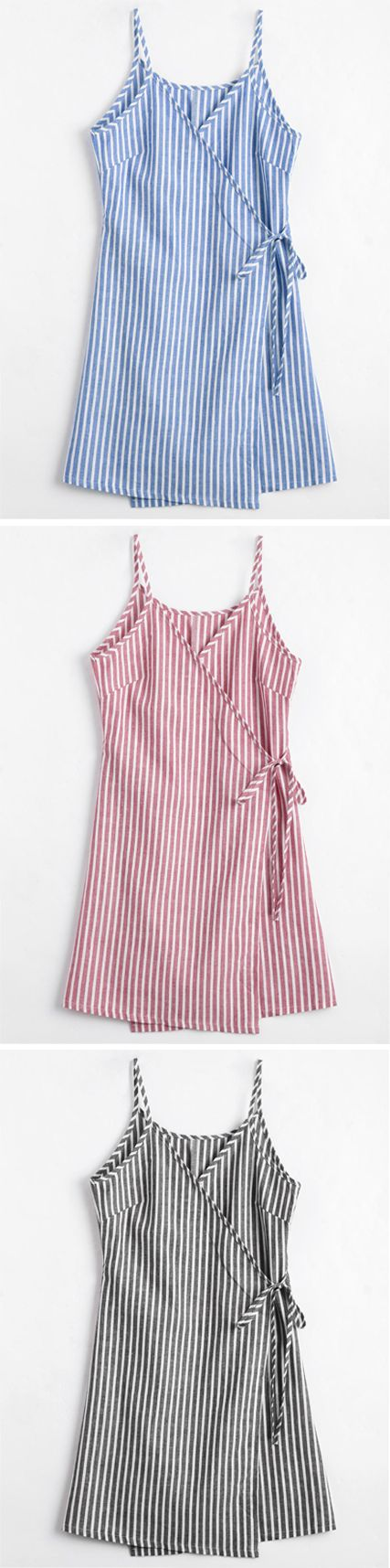 Next stop, striped dress. Zaful,Maxi dresses,Bohemian dresses,Long sleeve dresses,Casual dresses,Off the shoulder dresses,Prom dresses,Cocktail dresses,Wedding dresses,Midi dresses,Mini dresses,to find different dress(dresses) ideas @zaful Extra 10% OFF Code:ZF2017