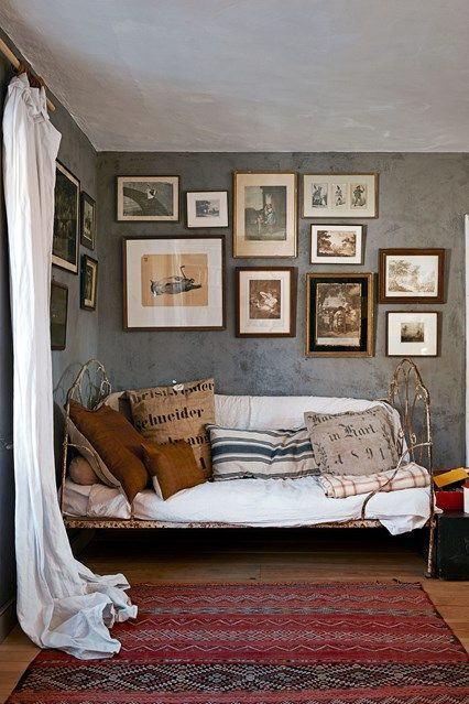 168 best images about gallery walls on pinterest