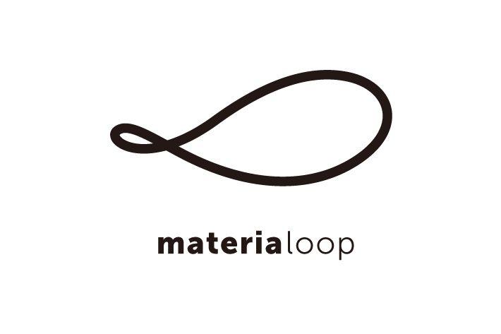 materialoop_logo