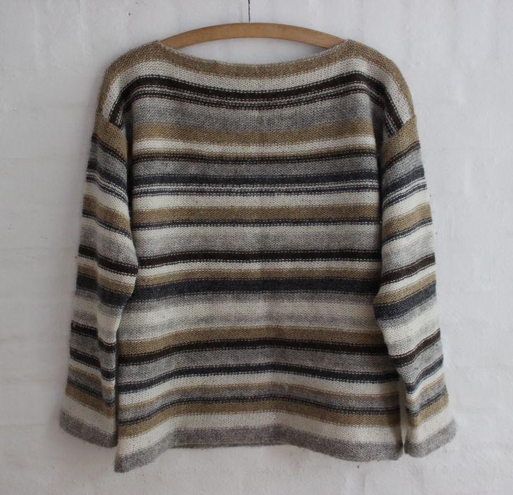 2010 - stripes