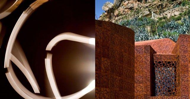 Oltre 25 fantastiche idee su architettura spagnola su for Esterno di case in stile spagnolo