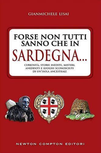 http://www.mariadonata.net/#!Forse-non-tutti-sanno-che-in-Sardegna-di-Gianmichele-Lisai/cu6k/576e4bc30cf2b41ee75889f5