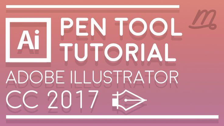 76 best illustrator pen tool images on pinterest adobe