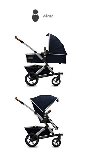 The Joolz Geo is suitable for all terrains. It is the ultimate companion for every family adventure. Buy online at Joolz webstore