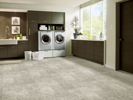 Learn more about Armstrong Beacon Rock - Arctic Ice and order a sample or find a flooring store near you.
