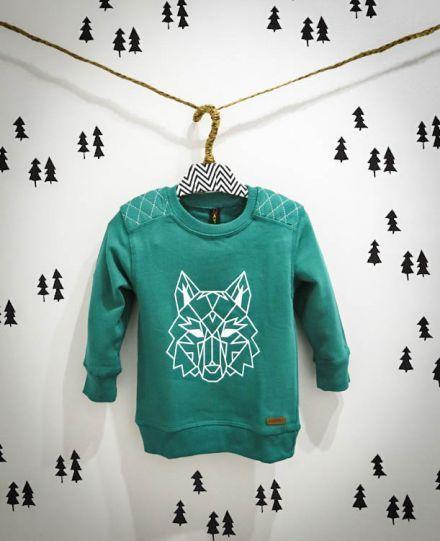 nativokids.com - Ubranka dla dzieci, dziewczynek, chłopców, odzież dziecięca  Fashion kids.  Polish Design. Nativo Kids #boy #girl #new #collection #new #brand #Nativo #kids #clothes #fashion #moda #Nativo #Apparel #design #dzieci #bluza #spodnie #spódniczka #spodniczka #loki #pink #gray #shoes #love #fashionkids #photo #bird #sukienka