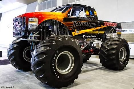 Monster+Truck+Para+Descargar