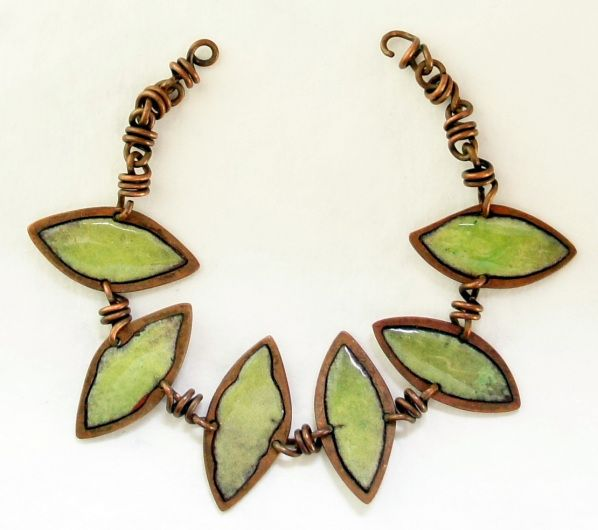 46 best fused glass images on pinterest fused glass for Norton jewelry show 2017