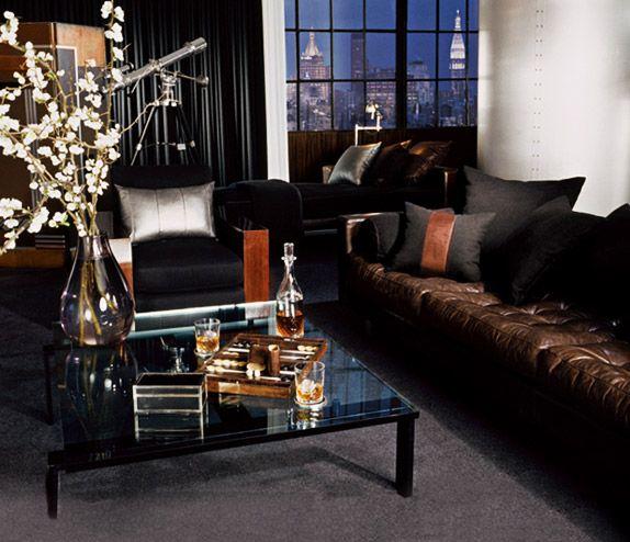 197 best Ralph Lauren Home images on Pinterest | Ralph lauren ...