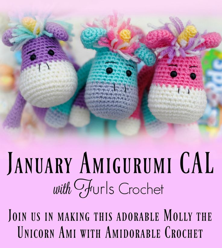 Amigurumi Patterns Contest : 17 Best images about Arigumi on Pinterest Amigurumi ...