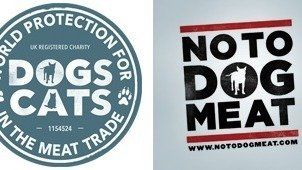 Petition · Dr Bernard Vallet World Organisation for Animal Health, http://www.notodogmeat.com: Address the Issue of Food Safety in the Dog Meat Trade and open dialogue classify dogs and cats as unfit for human consumption. · Change.org