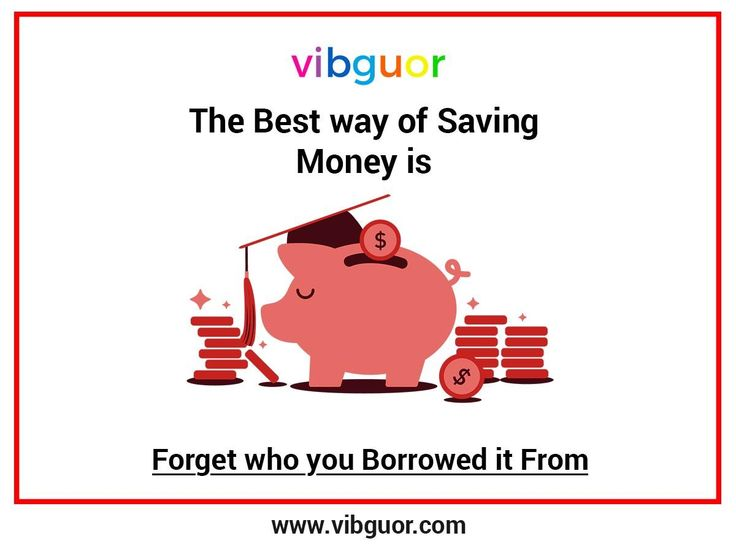 Yeah, I can save money now :P :v  Visit: www.Vibguor.com for more such stuff  Follow and Like us :)  #quote #Funny #memes #story #Fun #entertainment #Love #Lovequotes #facts #humor #question #meme #relatable #quotes #motivational #inspirational