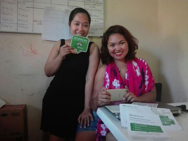 Our Tripadvisor - Gotravela Indonesia Holiday