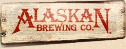 Juneau - Alaskan Brewery Company - Now you can take a direct shuttle from the downtown Alaskan Brewing Depot to our Brewery and Tasting Room!  For $7.50/person each way, Liquid Alaska Tours will provide hourly transportation between our locations.  The shuttle departs from the Depot at :40 past each hour, beginning at 10:40 am