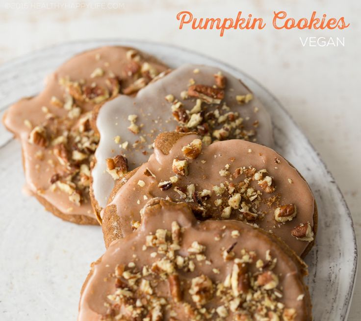 ... Recipes on Pinterest | Chocolate chips, Vegan pumpkin and Planets