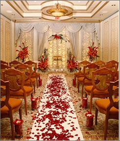 wedding chapel decorations 17 best images about wedding themes on army 8956