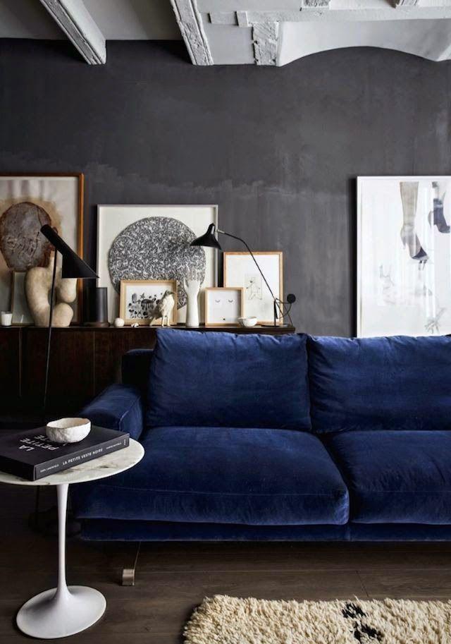 134 besten Sofas Bilder auf Pinterest | Couches, Wohnideen und Wohnraum