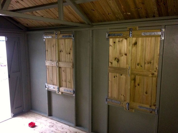 Garden Sheds Workshops garden sheds workshops peg board to maximize small shed