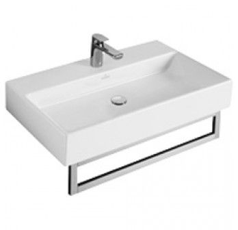 26 best Badkamer images on Pinterest | Bathroom, Bathrooms and ...