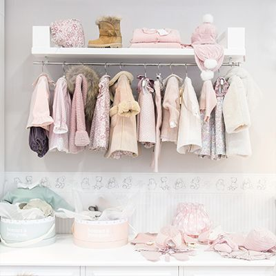 Ro Infantil - Tiendas Infantiles para Bebés y Niños