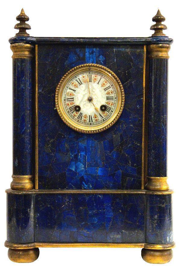 Fireplace Design fireplace clock : The 25+ best Antique mantle clock ideas on Pinterest | Mantle ...