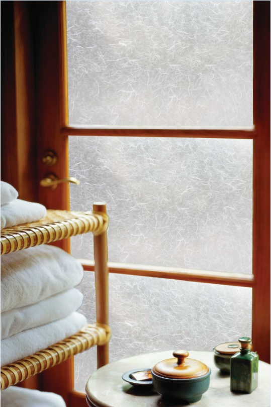 14 Best Decorative Window Film Images On Pinterest