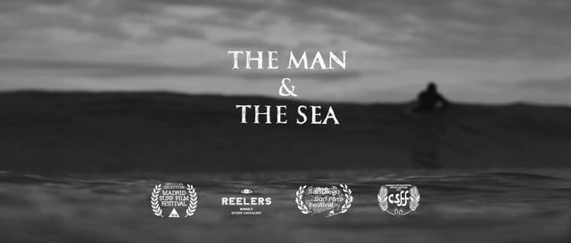 Free one's board from fins, and free one's self - the philosophy of one of Australia's great authentic surfers. Presenting a stripped back portrait of Derek Hynd, shot in winter 2015, over 2 weeks at Jeffrey's Bay.  WINNER - Reelers Surfing World Short Film Competition 2016 HONORABLE MENTION - San Diego Surf Film Festival 2016 OFFICIAL SELECTION - Canary Islands Surf Film Festival 2016 OFFICIAL SELECTION - Madrid Surf Film Festival 2016 OFFICIAL SELECTION - Patagonia Santa Monica film...